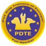 full member logo