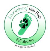 intodogs full member badge