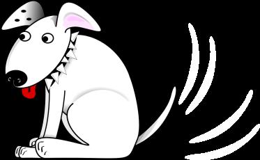 dog-30704_1280